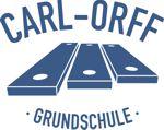 Carl-Orff-Grundschule